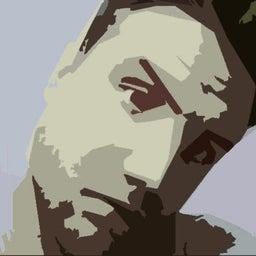 Kristian Jarrett