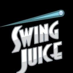 Swing Juice