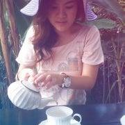 Phueng