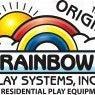Rainbow Play