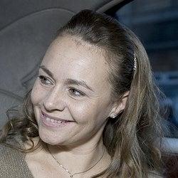 Katarina Jardenberg