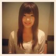 Kasumi Sato