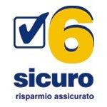 6sicuro.it