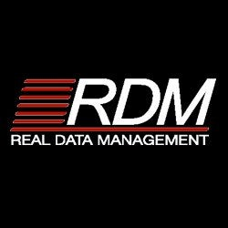 Real Data Management