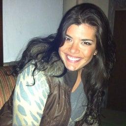 Yasmin Calil