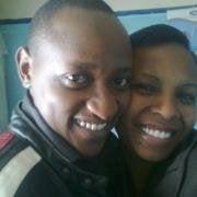 Wambui Njoroge