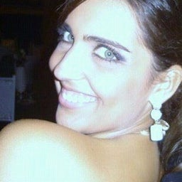 Brena Carvalho