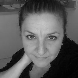 Sylvia Caruso