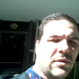 Mauricio Maia