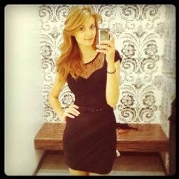 Anna-Lisa Wagner