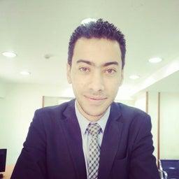 Ahmad Nabil