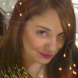 Victoria Cortes