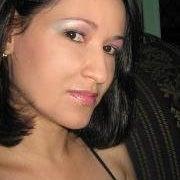 Marcela Yáñez