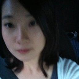 ye-jin Lee