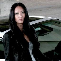 Yuni He