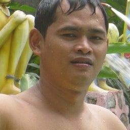 Mohammad Nurfadhli