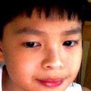 Kevin Lai Toong Chong