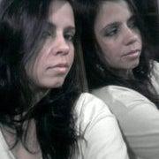 Silvana Soutinho