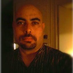 Stephen Solano