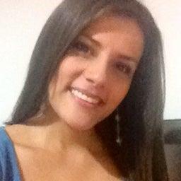 Daian Ramirez