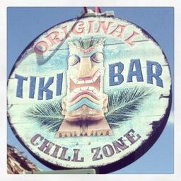 Tiki C
