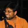 Balaji Narayanan