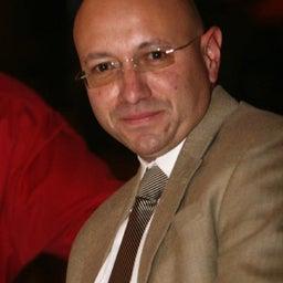 Manny Cerna