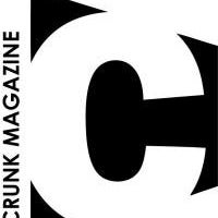 {C] Magazine