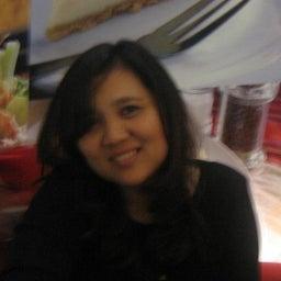 Aida Freddy
