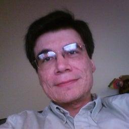 Josh Escobedo