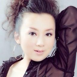 Aphrodite Gao