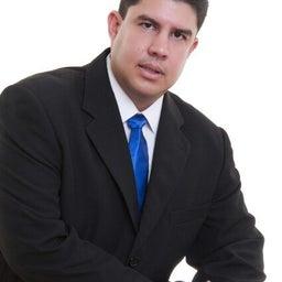 Rodrigo Monte