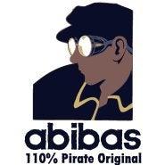 Abibas