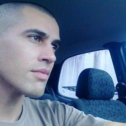 Luis Otavio Ramos