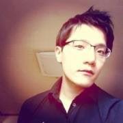 Woo Young Choi
