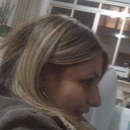 Caroline Ricciardelli