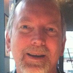 Garry Matlow