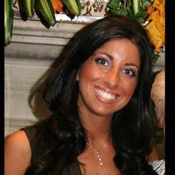 Natalie Campo