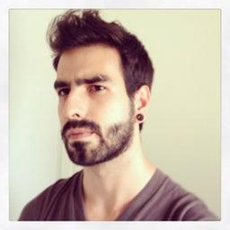 Danilo Santili