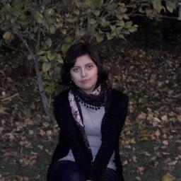 Fernanda Salinas Díaz