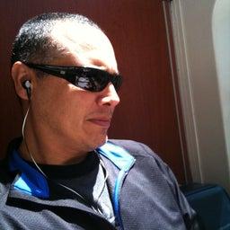 Jason Martinez