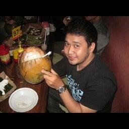 Dimas Sanjaya