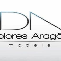 Dolores Aragao Models