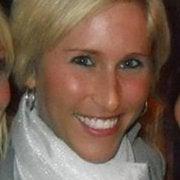 Kristin Atchison