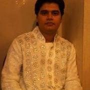 Sajjad Wavekar
