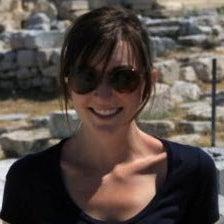 Jenna Bilinski