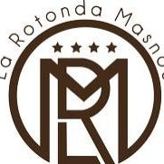 La Rotonda Masnou Official Beach Club