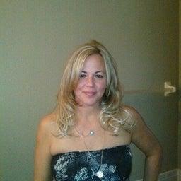 Regina Thorpe