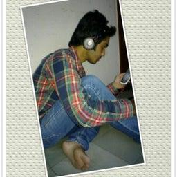 Moiz Khan