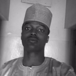 Khaleed Umar